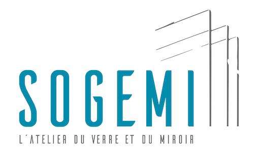 L'entreprise Sogemi est spécialisée dans la miroiterie, vitrerie, sablage, verre sur mesure. Elle est située à Saint-martin d'hères, près de Grenoble (38).